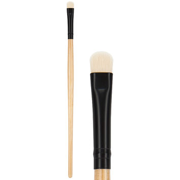 Elite Shadow Brush Small