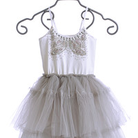 Tutu Du Monde Three Wishes Tutu Dress