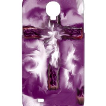 "BUY THIS ""Faith"" Cross Phone Cases by Rossouw. Tears of an Angel."