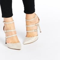 ASOS PAIGE Pointed High Heels