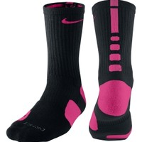 Nike Elite Crew Basketball Sock Dick's Sporting Goods
