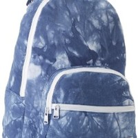 Roxy Juniors To The Beach Backpack 1, Ultramarine, One Size:Amazon:Clothing