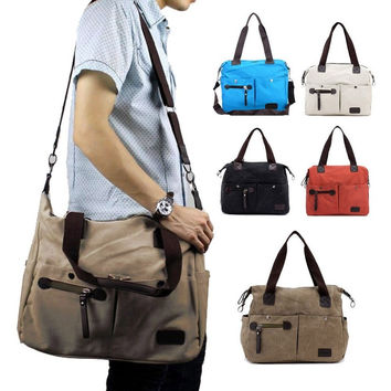 New Fashion Big Capacity Women Casual Canvas Handbag Shoulder Bags Beach Bag Mommy Bags for Baby in Diaper Bags BS88