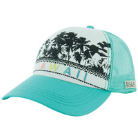 Billabong Women's Florida In Luv Hat