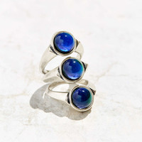 Jenny Bird Aurora Mood Ring - Urban Outfitters