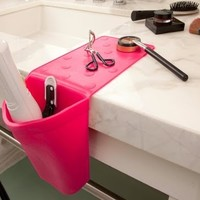 Hair Tools Holder from Hot Iron Holster