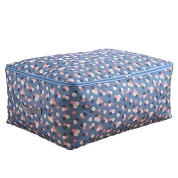 Quilt Storage Bags & Dust Covers
