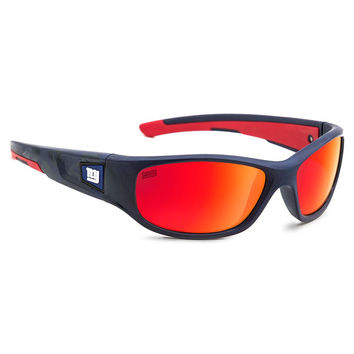 New York Giants Zone Kids Sunglasses