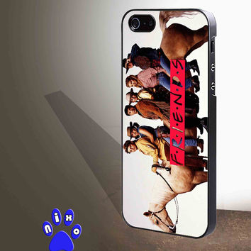 Friends Tv Show 2  for iphone 4/4s/5/5s/5c/6/6+, Samsung S3/S4/S5/S6, iPad 2/3/4/Air/Mini, iPod 4/5, Samsung Note 3/4 Case *NP*