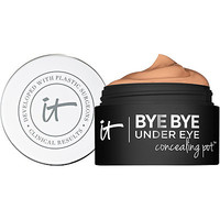 Bye Bye Under Eye Concealing Pot | Ulta Beauty
