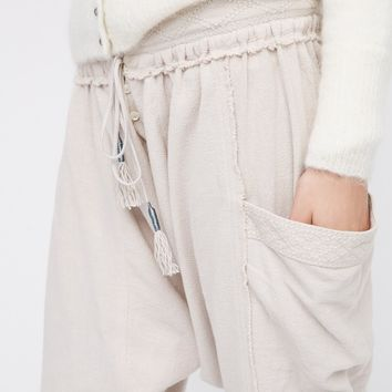 Free People Permanent Oasis Pant