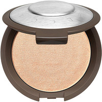 Shimmering Skin Perfector Pressed | Ulta Beauty