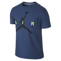 Jumpman Air Men's T-Shirt