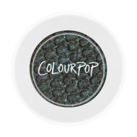 Bae – ColourPop
