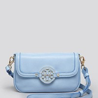 Tory Burch Crossbody - Amanda | Bloomingdale's