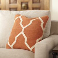 Birch Lane Darcy Pillow Cover