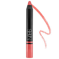 NARS Satin Lip Pencil (0.07 oz