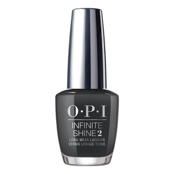 OPI Infinite Shine - Rub-a-Pub-Pub - #ISLU18