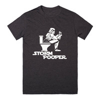 Star Wars Storm Pooper