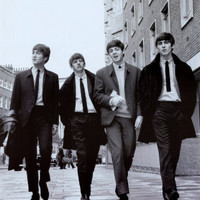 The Beatles Posters at AllPosters.com