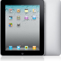 iPad - iPad WiFi - iPad WiFi + 3G - Apple Store (U.S.)