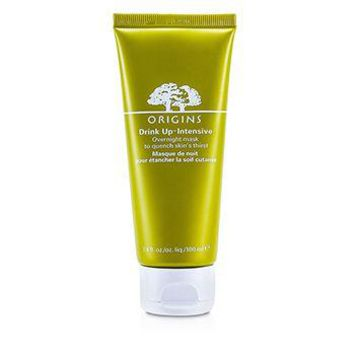 Origins Drink Up Intensive Overnight Mask Skincare