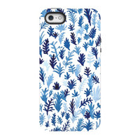 Laurel FRESH iPhone Case