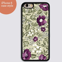 iphone 6 cover,Retro pattern iphone 6 plus,Feather IPhone 4,4s case,color IPhone 5s,vivid IPhone 5c,IPhone 5 case Waterproof 358