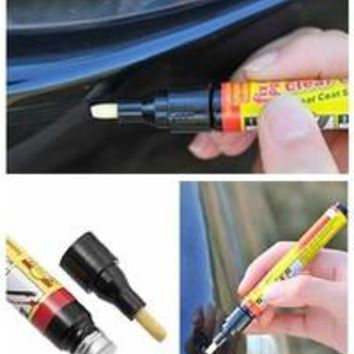 Scratch Repair Pen