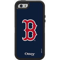 MLB iPhone 5s case| OtterBox