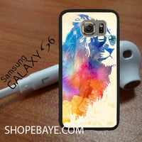 sunny leo For galaxy S6, Iphone 4/4s, iPhone 5/5s, iPhone 5C, iphone 6/6 plus, ipad,ipod,galaxy case
