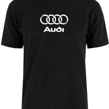 Audi,men t shirt,women t shirt,car t shirt,gift idea,christmas gift,birthday gift,30th birthday tshirt,gift for boyfriend,anniversary gift
