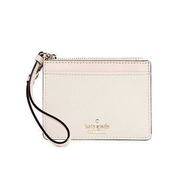 Kate Spade New York Women's Cameron Street Mellody Wallet