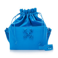 Soft Boxy Bag | Moda Operandi