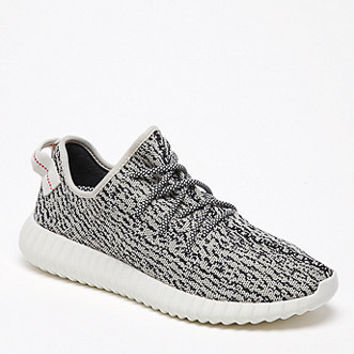 adidas Originals Yeezy Boost 350 Shoes at PacSun.com
