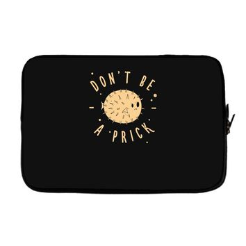 be cool Laptop sleeve