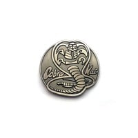 Cobra Kai Pin