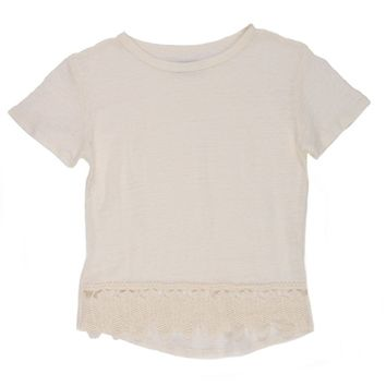 Outlet Persnickety Rhiannon Tee