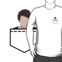 Pocket Dan