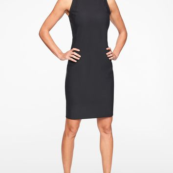 Stellar En Route Dress|athleta