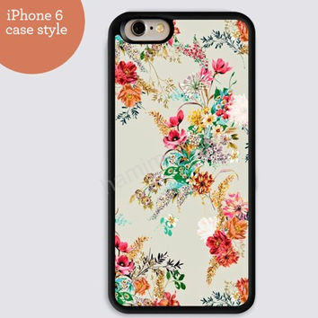 iphone 6 cover,classical pattern colorful iphone 6 plus,heart case  Feather IPhone 4,4s case,color IPhone 5s,vivid IPhone 5c,IPhone 5 case 107