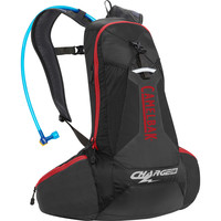 CamelBak Charge 10 LR Hydration