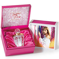 Taylor by Taylor Swift Made of Starlight Eau de Parfum, 3.4 oz - Limited Edition