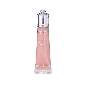 Jill Stuart Jelly Lip Gloss