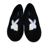 RIP Playboy (OG Slippers)