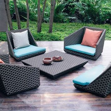 Fun Outdoor Furniture - OpulentItems.com from Opulent Items | The