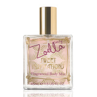 Zoella Beauty Sweet Inspirations Body Mist 45ml
