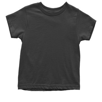 Best Black T Shirts Blank Products on Wanelo f3651ee80