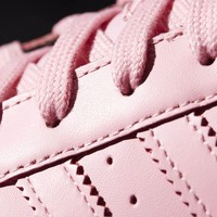 adidas Superstar Supercolor Pack Shoes - Pink | adidas Regional