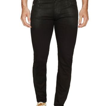 Arc Slim Fit Jeans